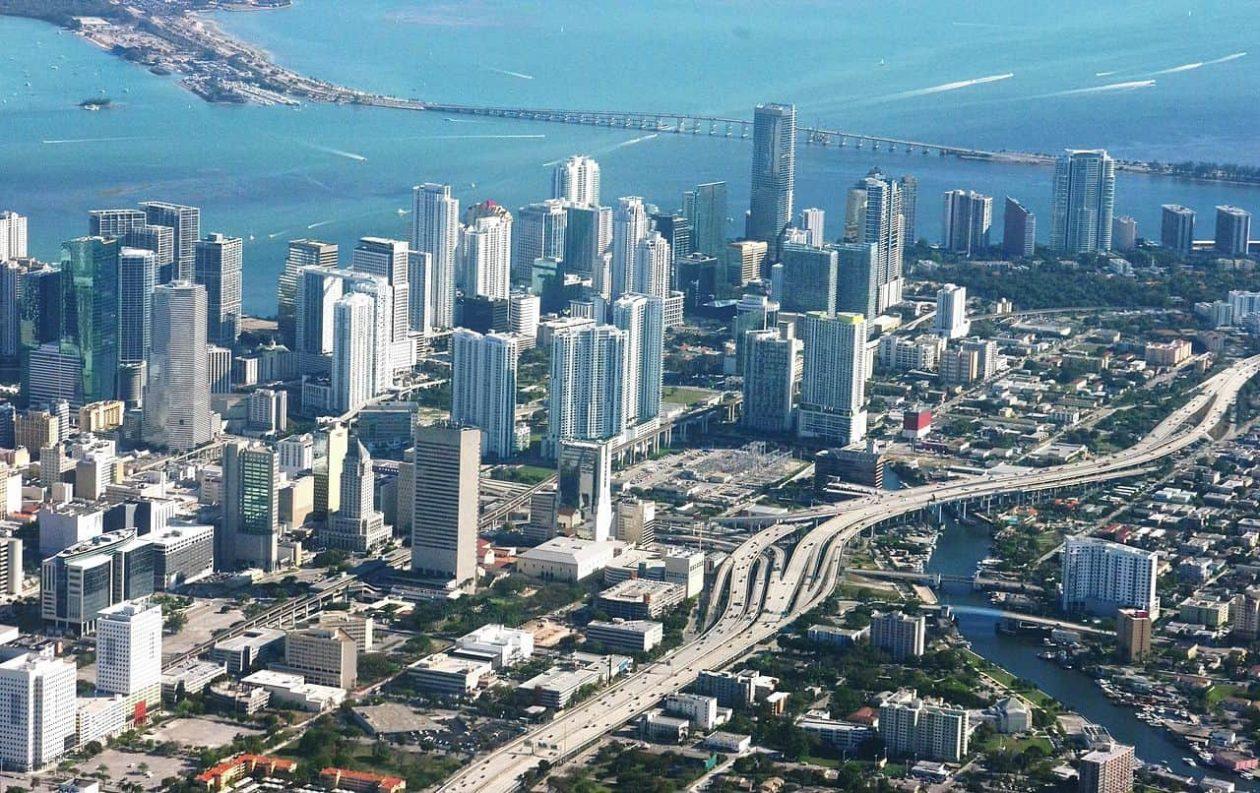 FF Miami