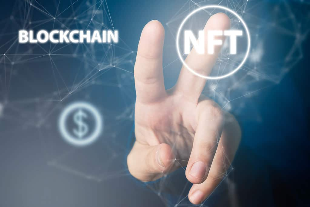 FF NFT