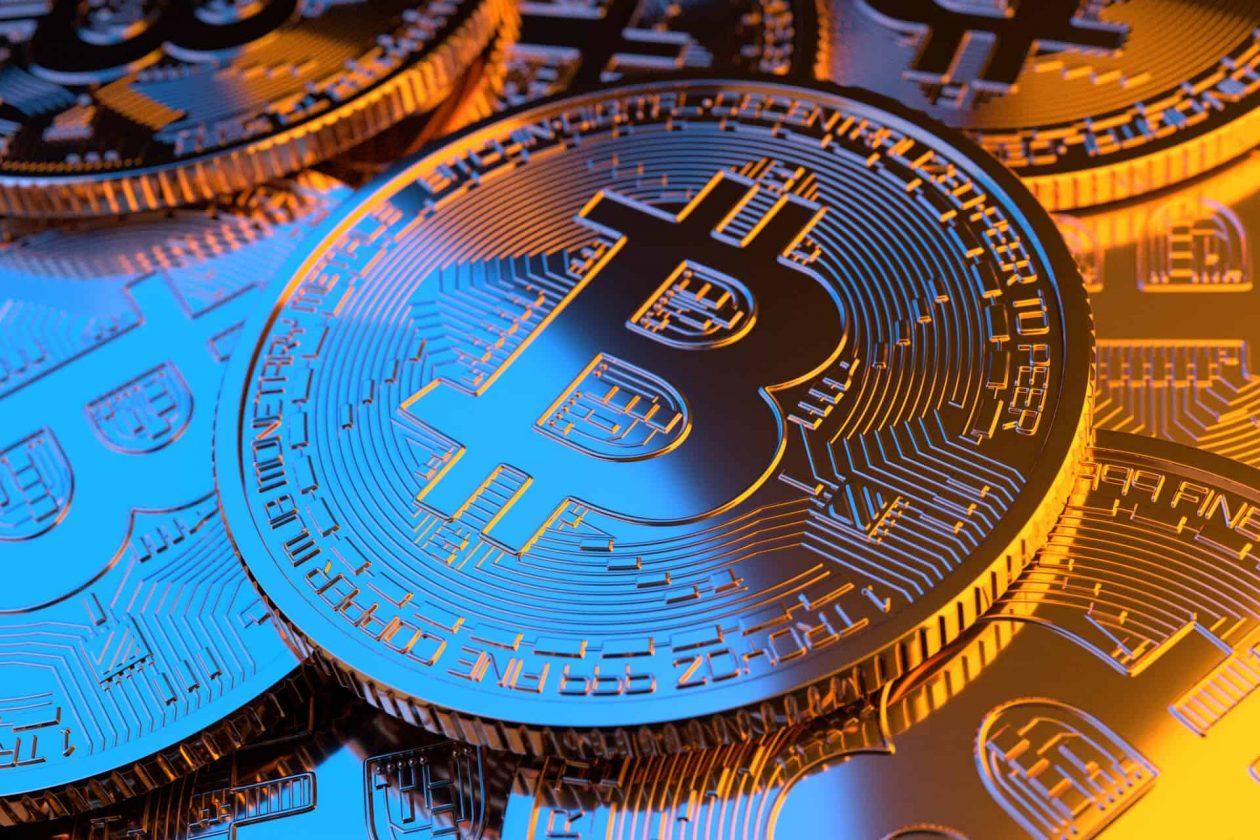 FF TradingCrypto