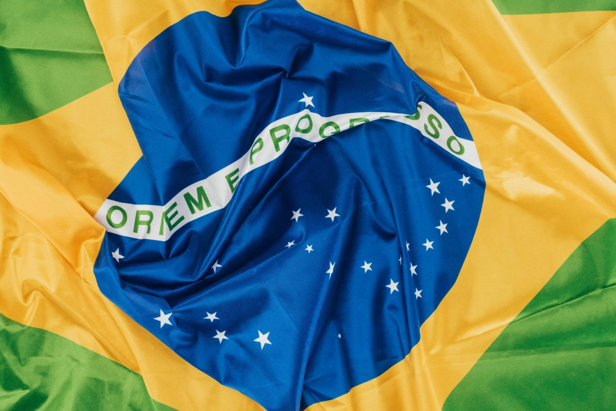 FF brazil