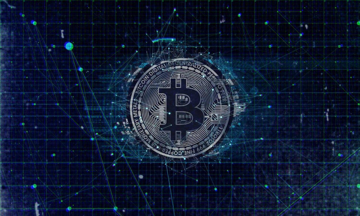 bitcoin 3396302 1920