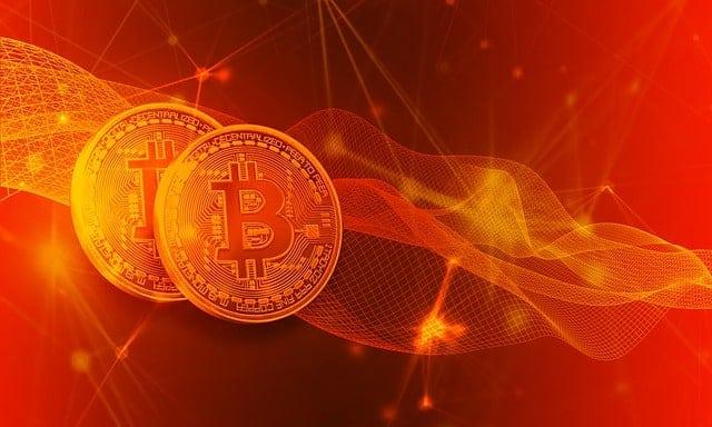 bitcoin 3406638 640