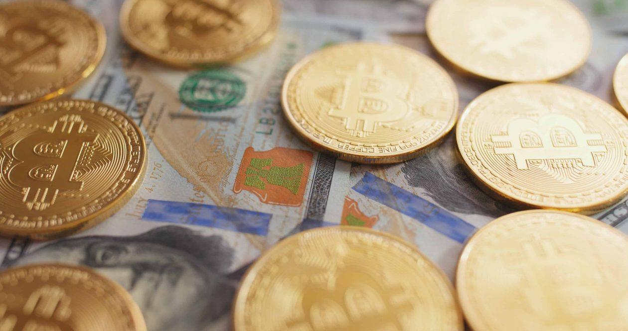 bitcoin and usd X56JGZX