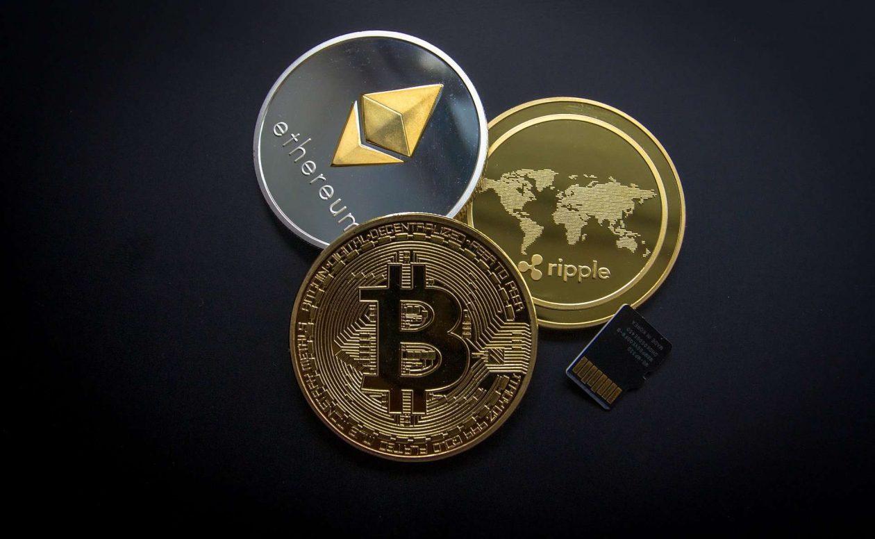 cryptocurrencies, India's cryptocurrency exchange CoinDCX becomes unicorn