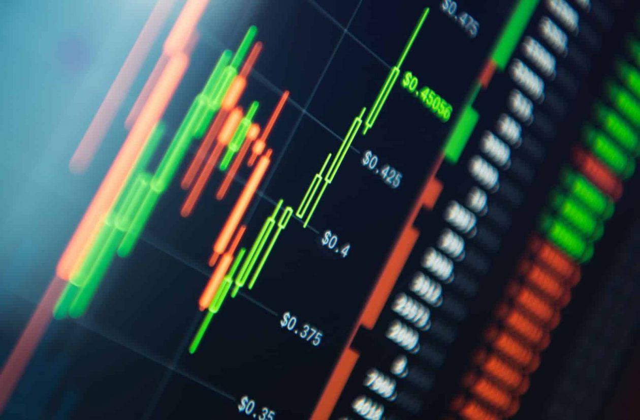 cryptocurrency marketplace platform trading theme 5H5MV65