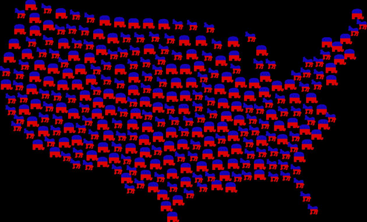 democrats 3801639
