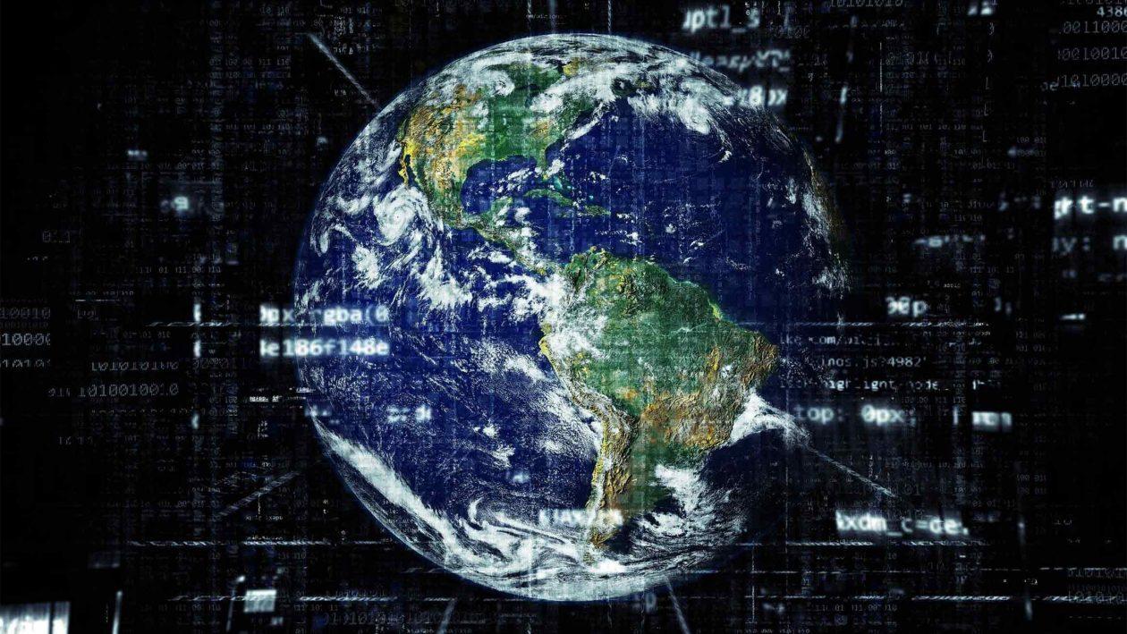 earth 2254769 1920