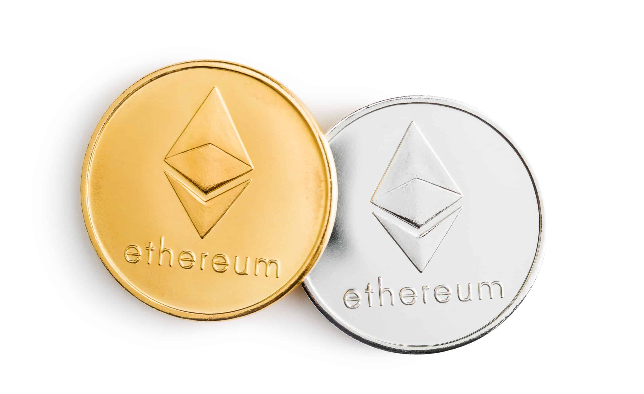What is Ethereum, and how can it become the future of blockchain?