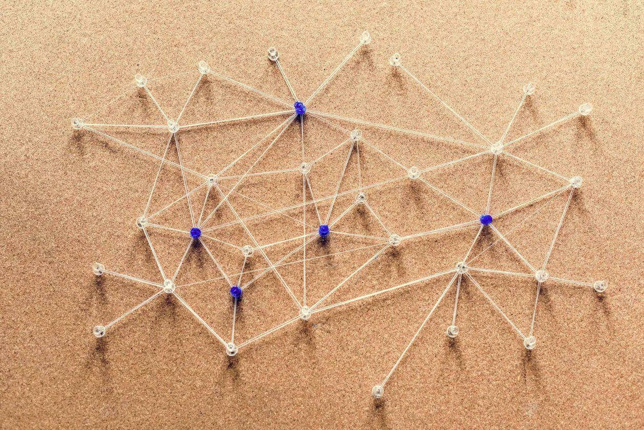 global business network PWDQ4FU 3 scaled