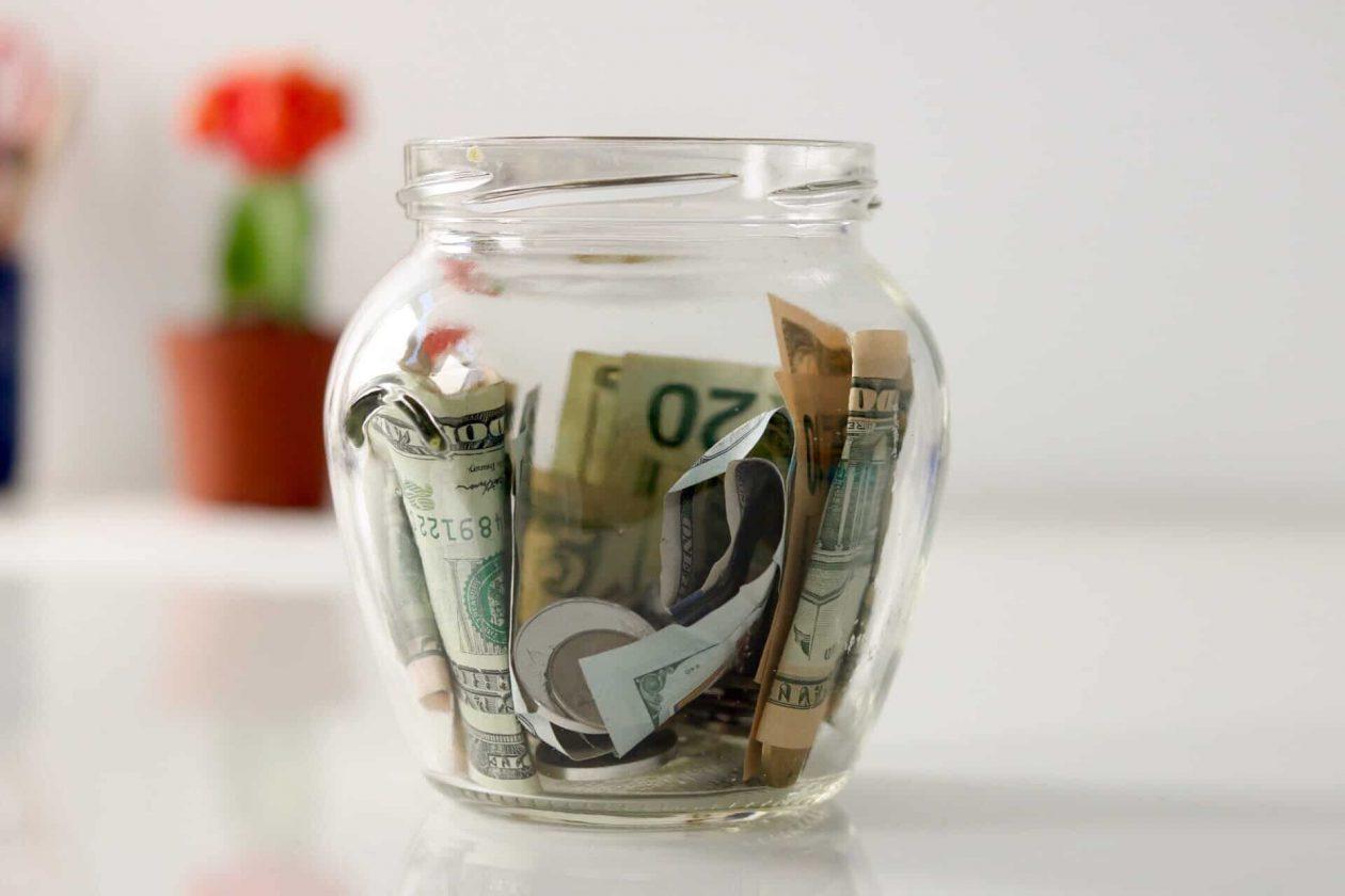 money jar t20 1JvbZn