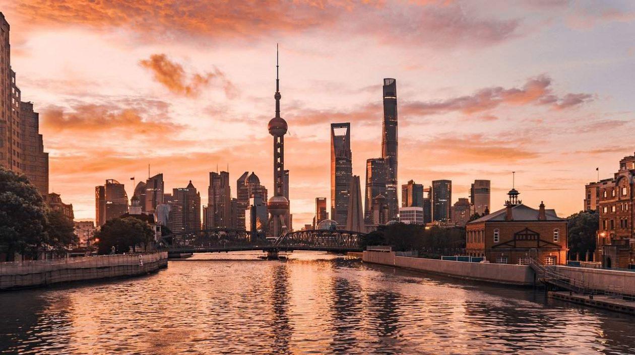 shanghai 5852019 1280