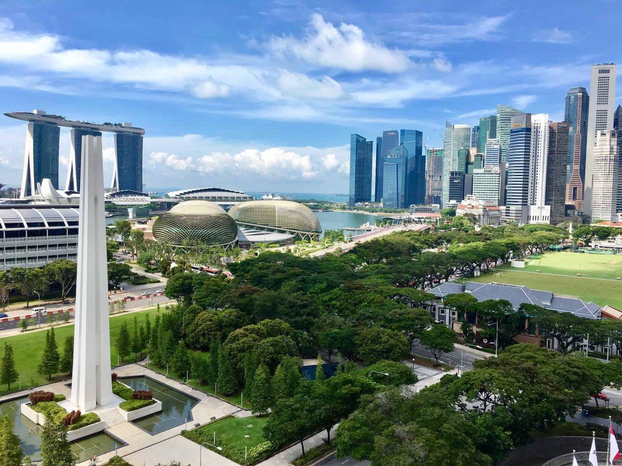 singapore 2336658 1920