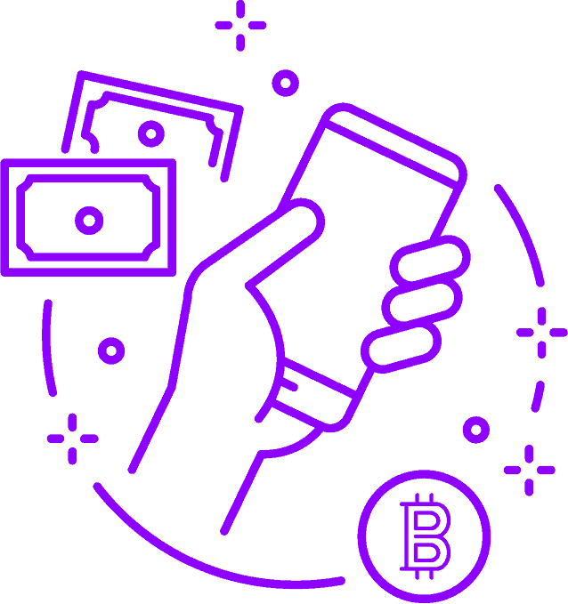 tokenized assets illustration 1
