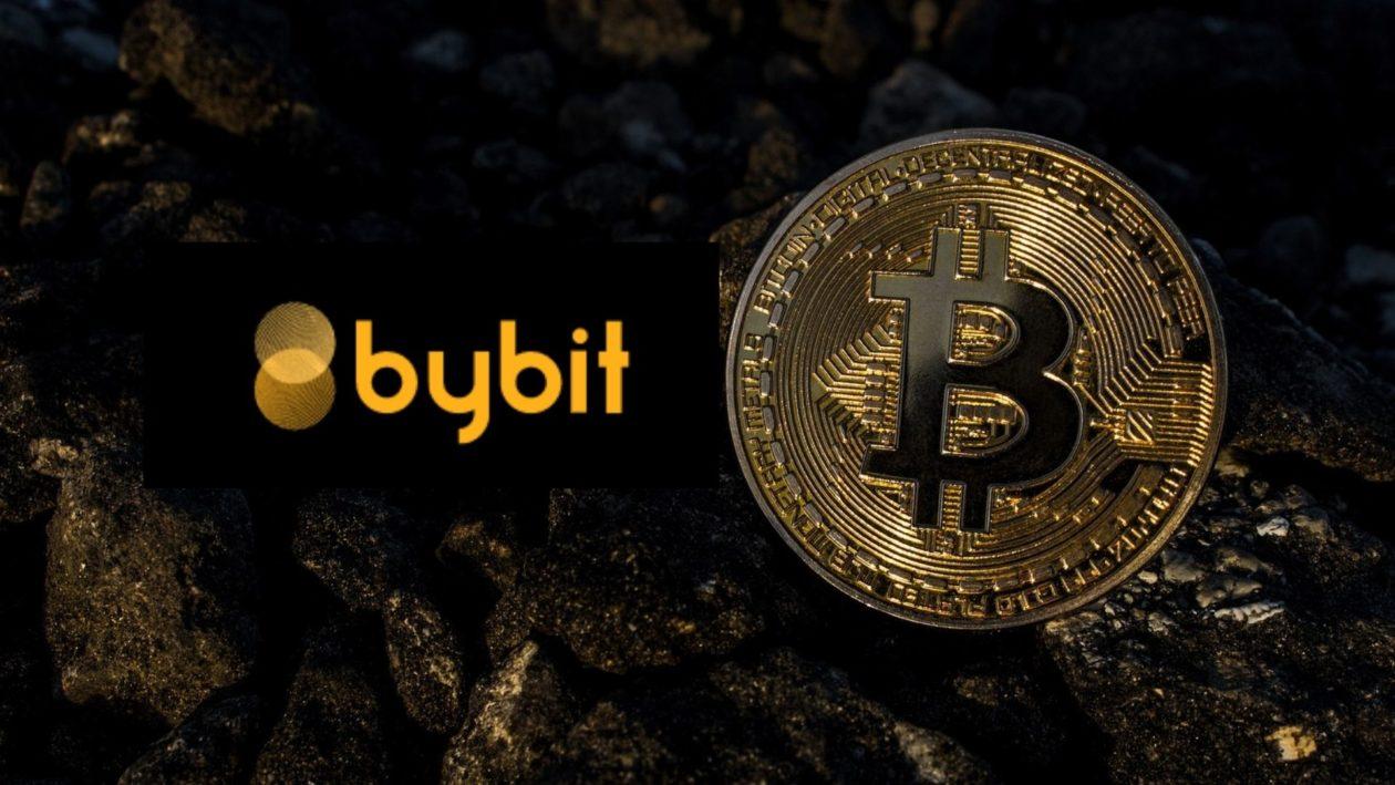 bybit coin