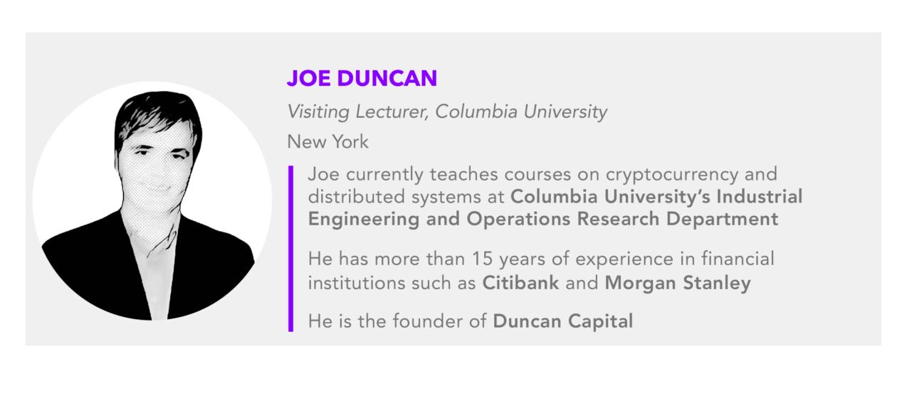 Duncan updated 01
