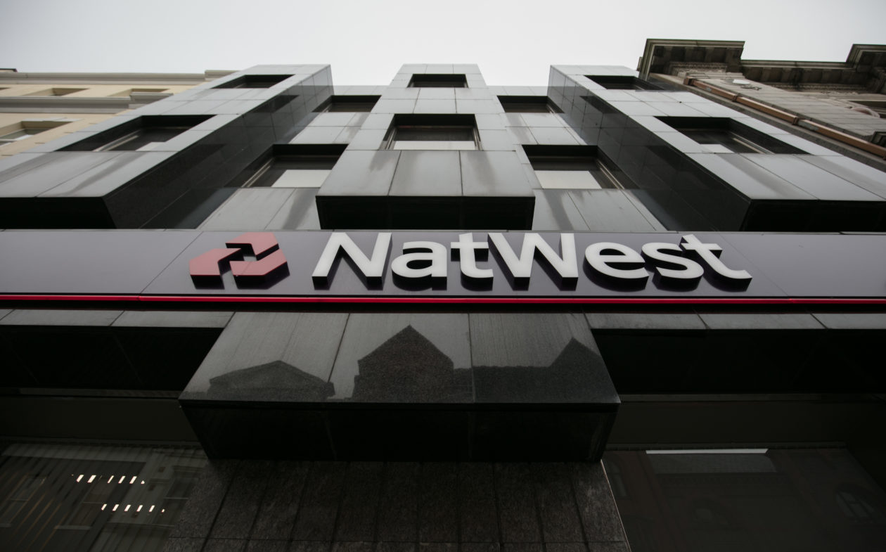 forkast.news - Lachlan Keller - NatWest Blocks Customer Payments To Binance, In Latest Blow To Crypto Exchange