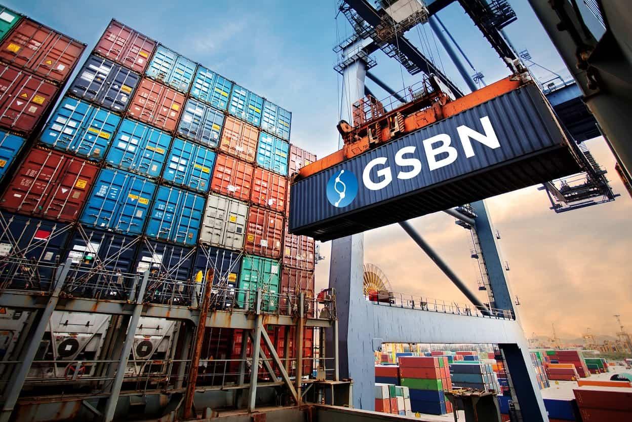 GSBN Cargo