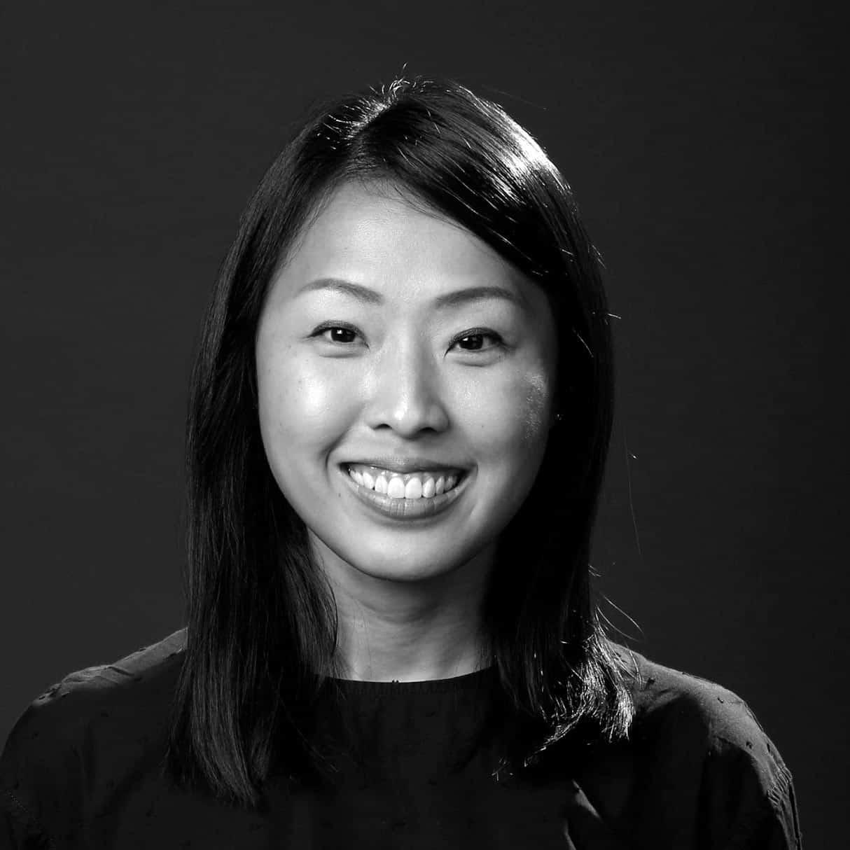 Michelle Lim mugshot
