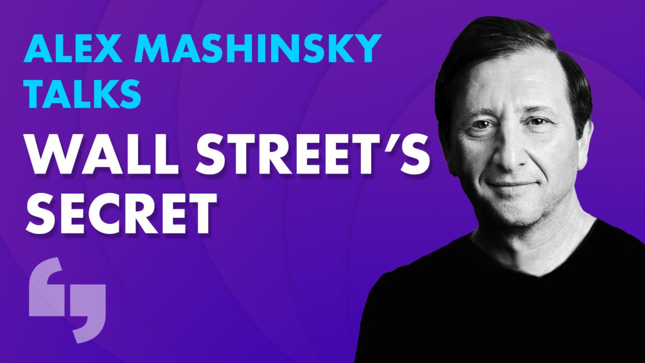 WOTB Alex Mashinsky