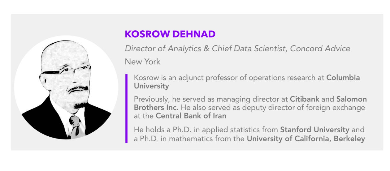 kosrow updated