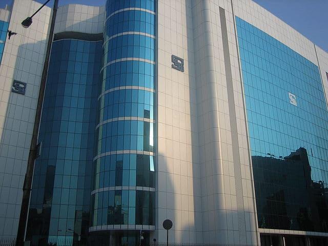 SEBI asks depositories to use blockchain