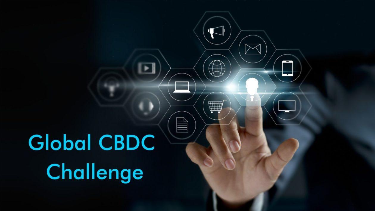 Global CBDC Challenge