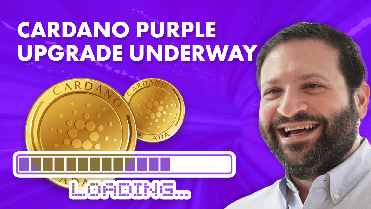 Unocoin offers bitcoin vouchers as Alonzo upgrade onboards users