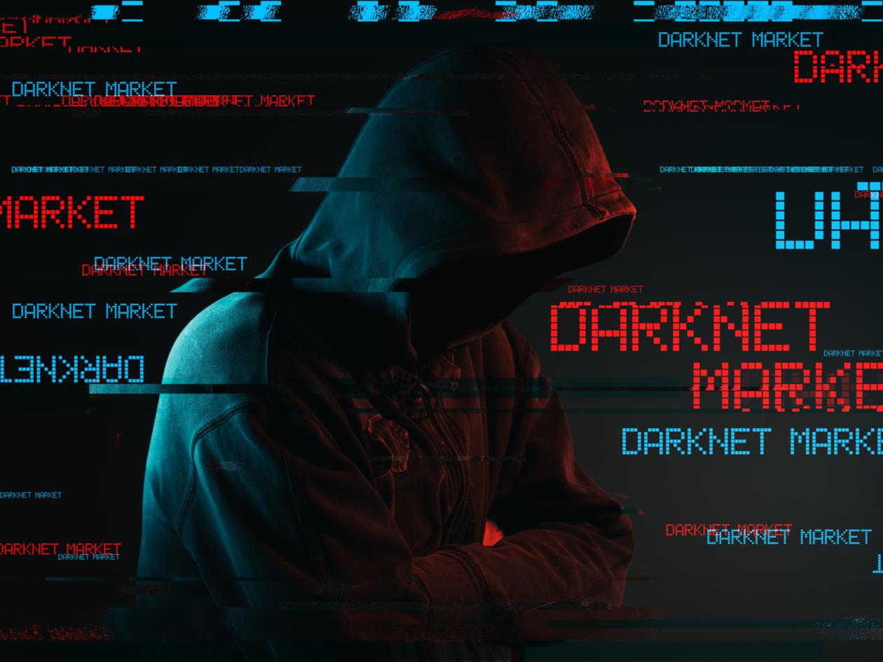 Dark web, Antinalysis is back