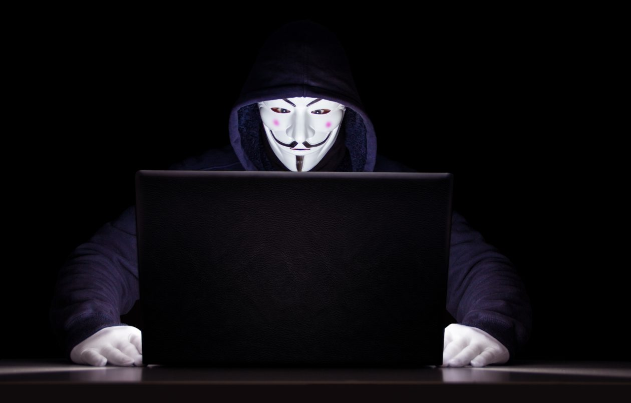 hacker, Poly Network Hackers return stolen funds