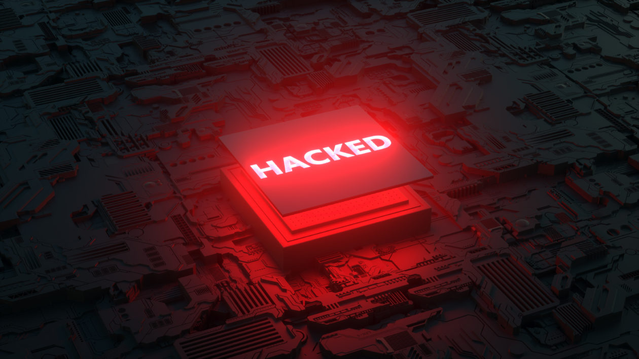 Hacked, hong kong crypto exchange bilaxy loses 21million in the attack