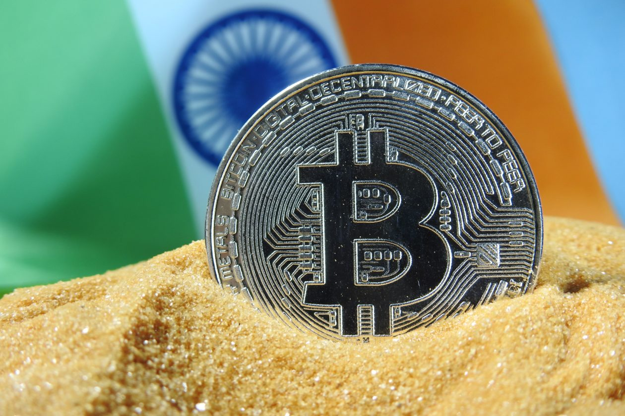 crypto in India, Why Silicon Valley investors are pouring millions into India's crypto industry