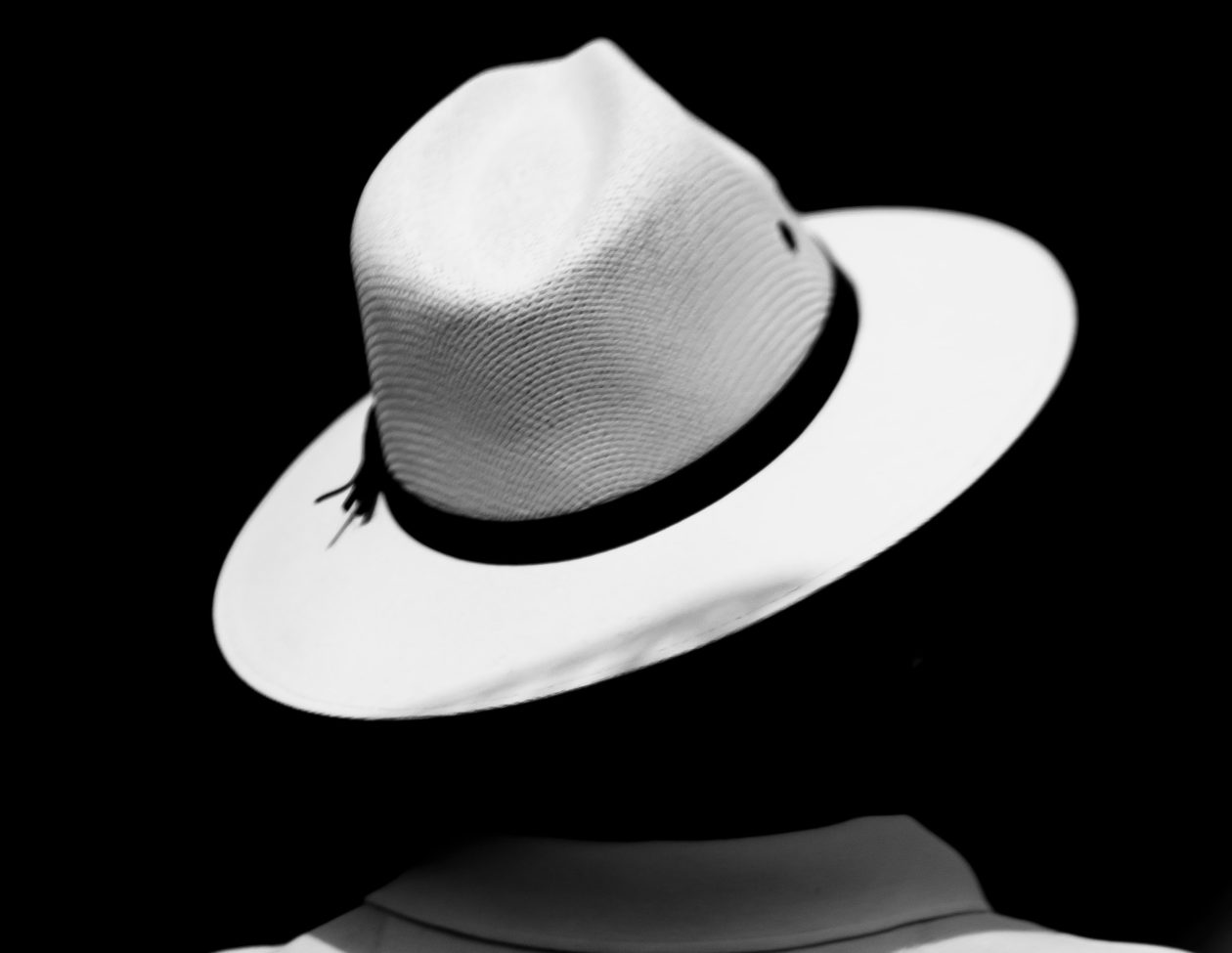 White hat hacker, Poly network offers job to hacker