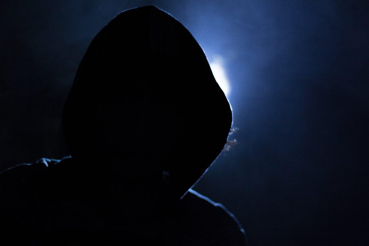hacker, Poly Network hacker returns stolen assets