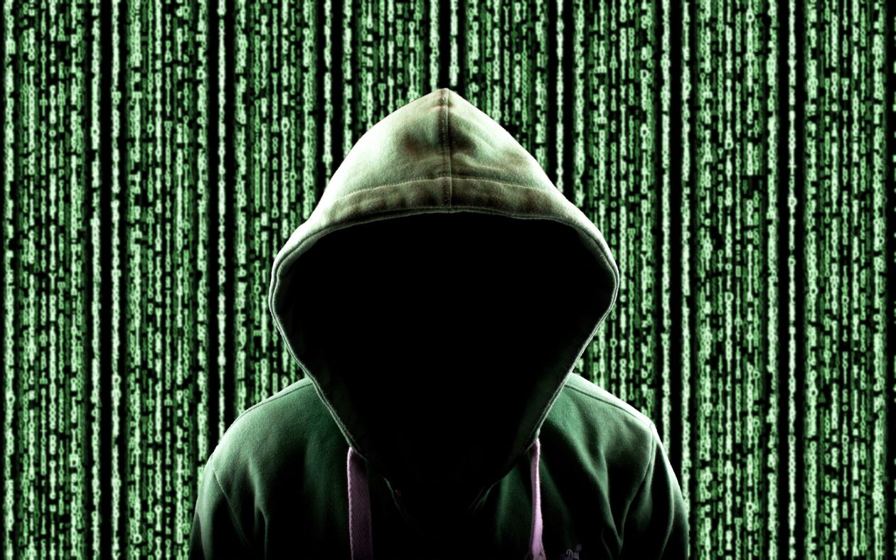 Poly Network hackers delay handover of stolen assets