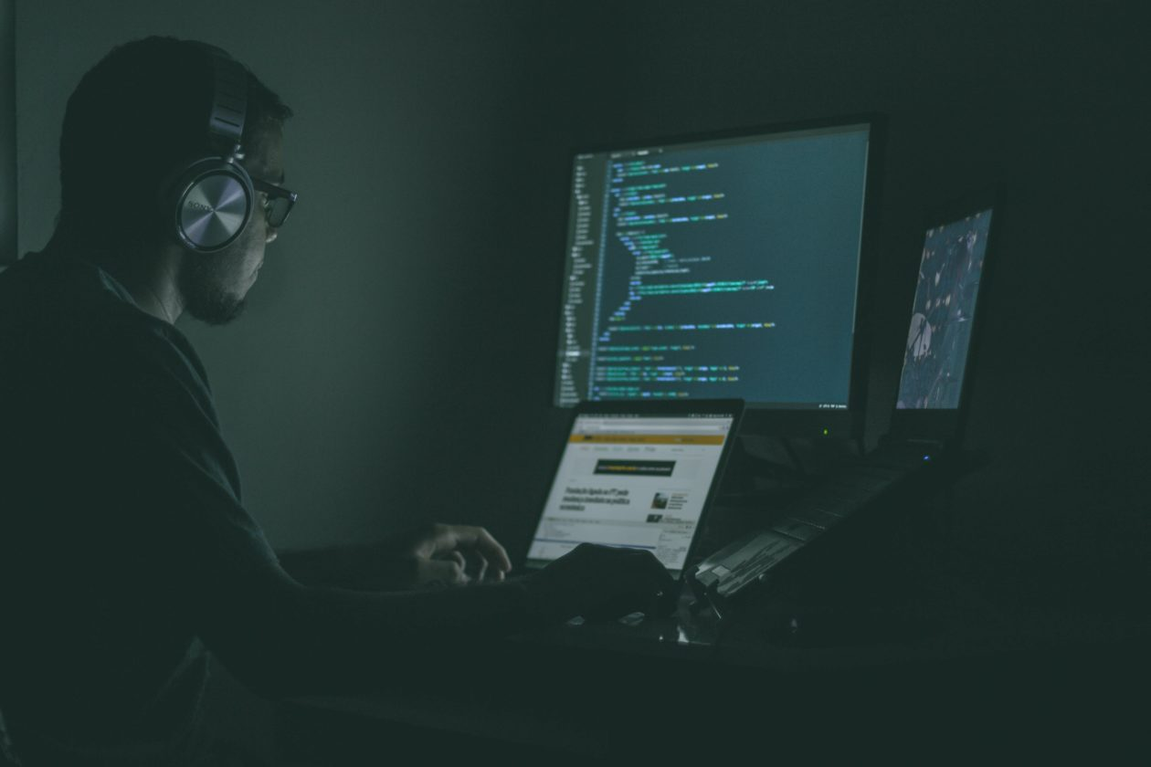 Dark web tool Antinalysis shuts down