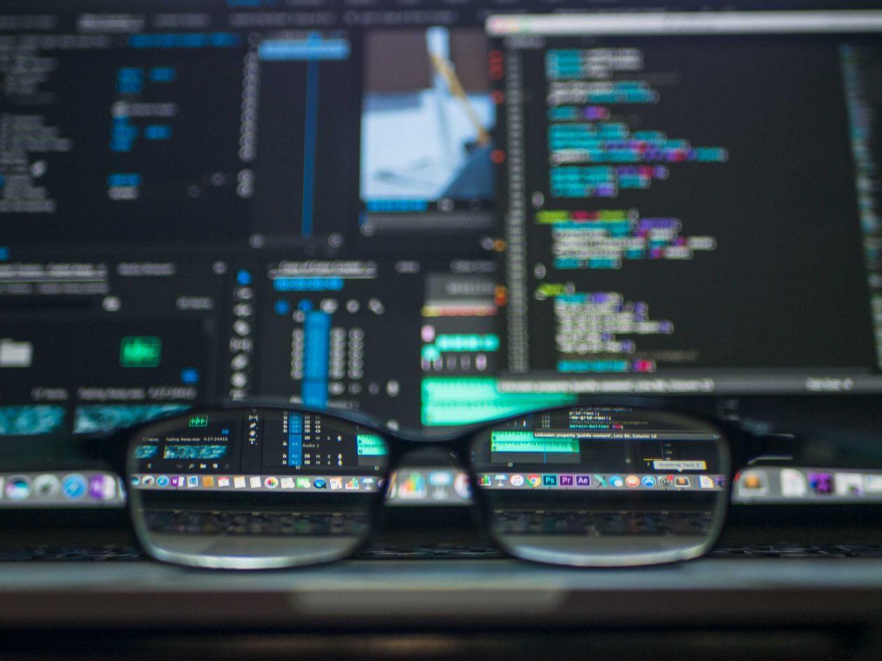 Poly Network hacking saga ends