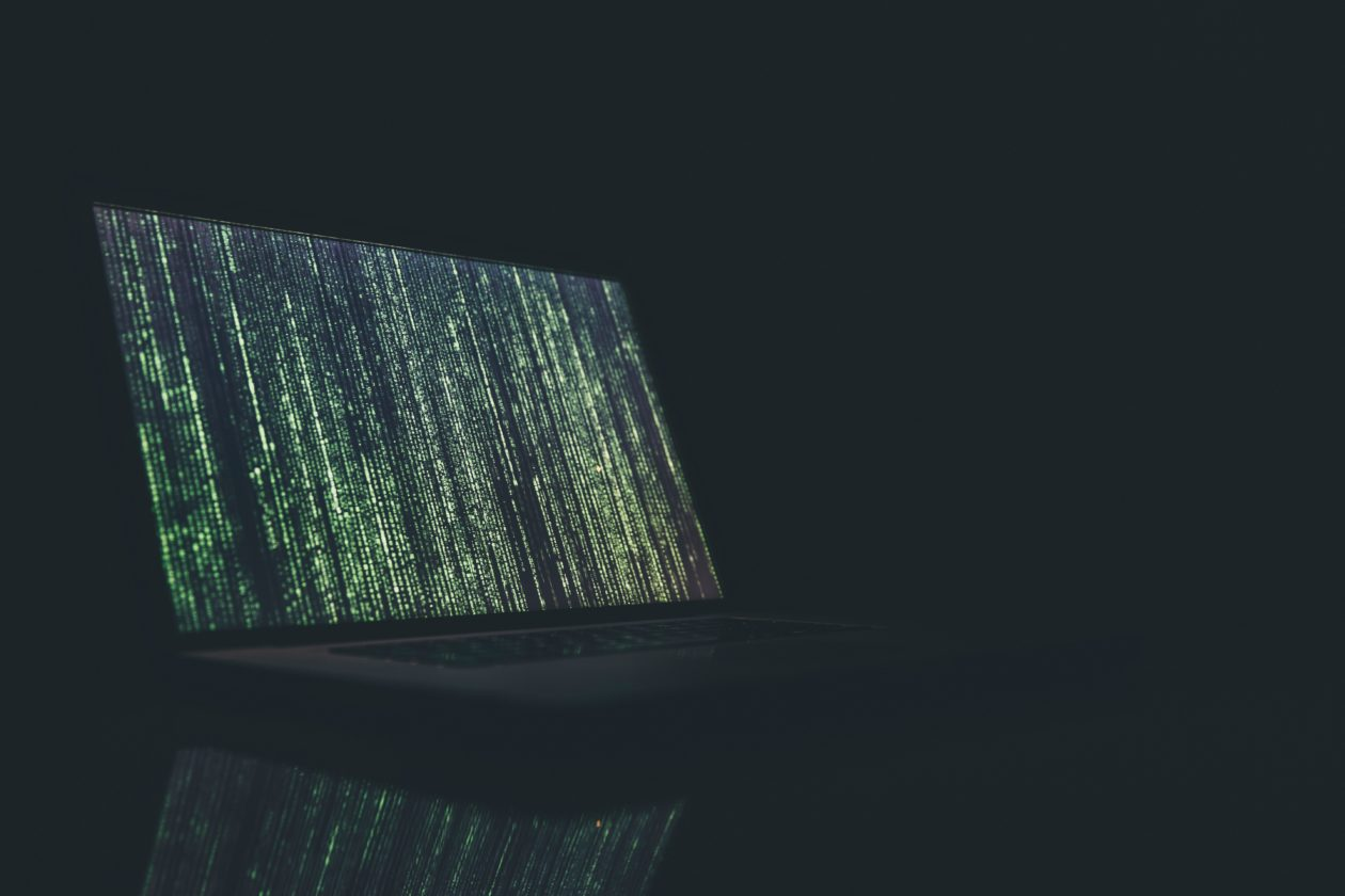 darknet tool, Antinalysis