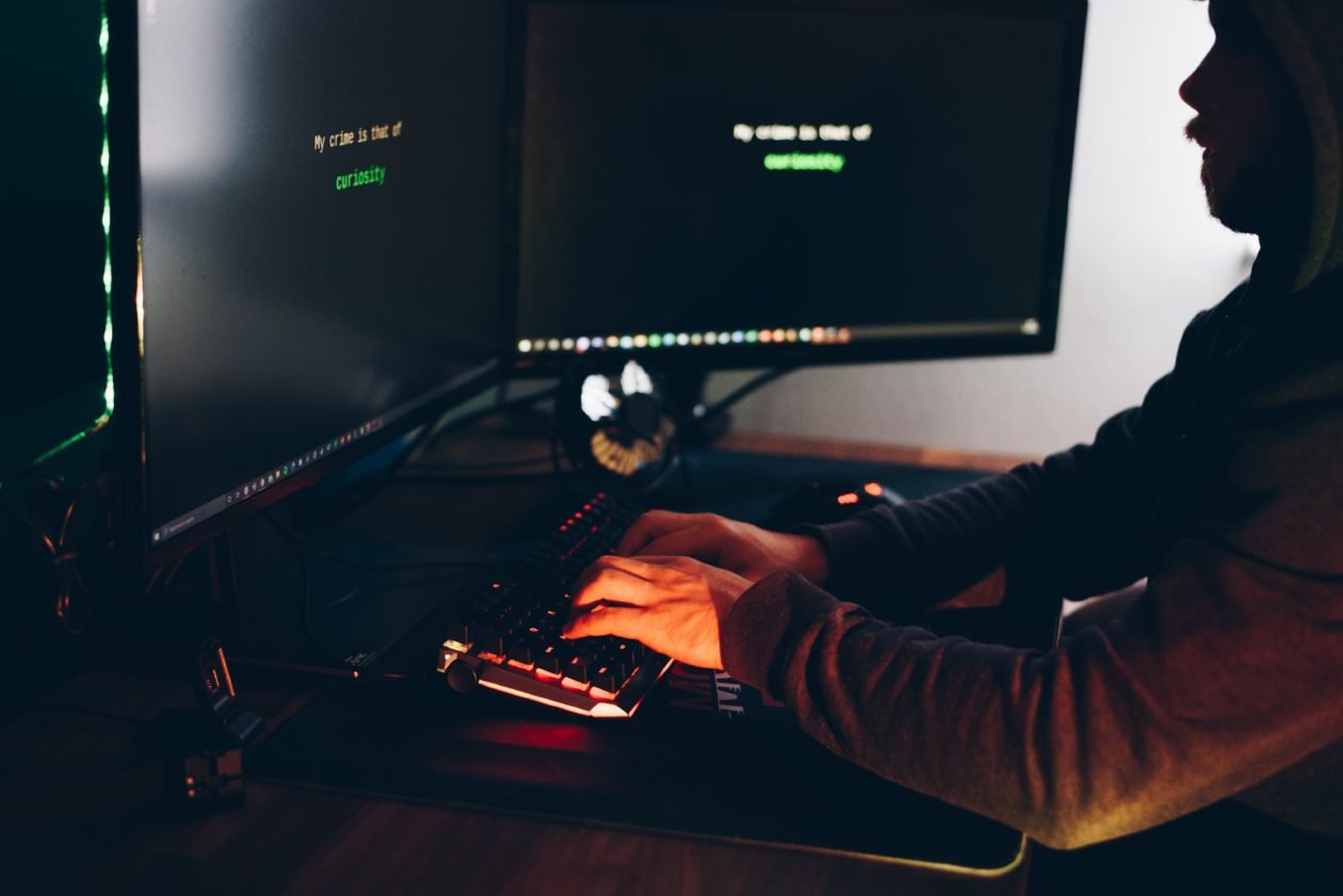 hacker, Poly Network recovers US$427 million