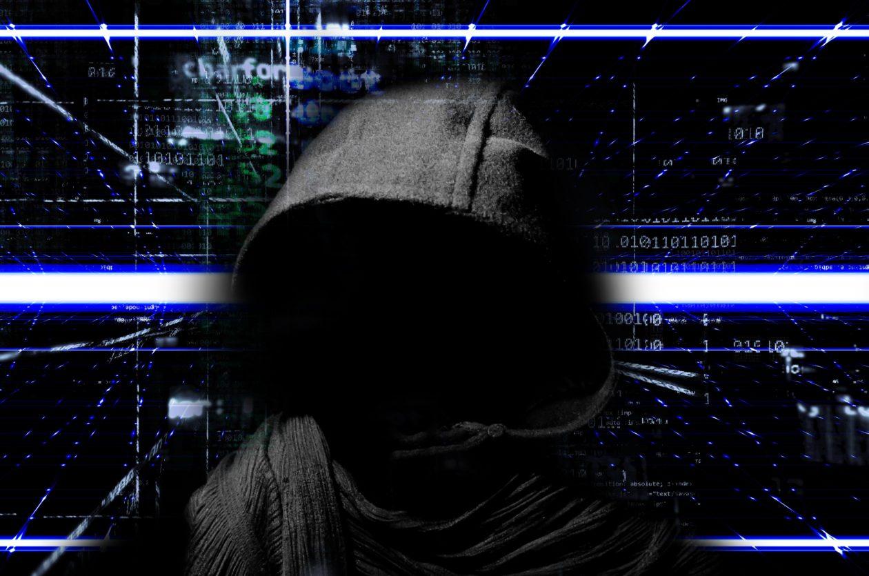 ransomware 2321110