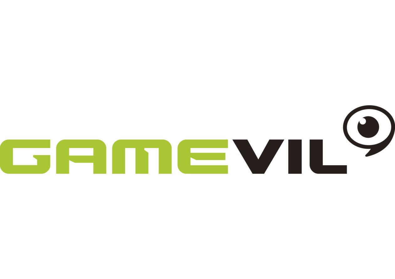Logo of Gamevil   South Korean game developer Gamevil acquires large share of Coinone for blockchain game development