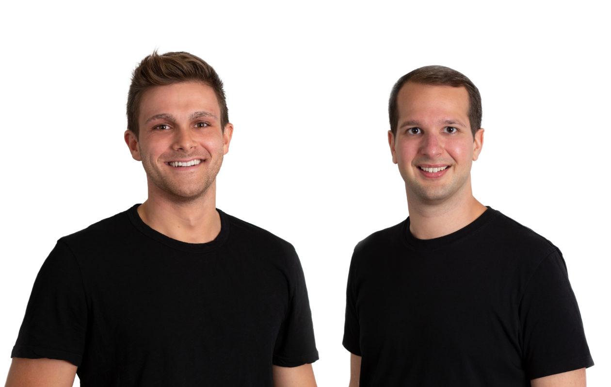 Audius-Founders