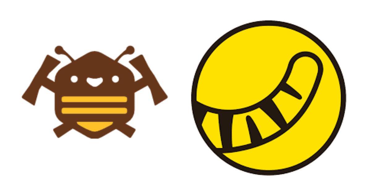 BeePool_Tiger Brokers