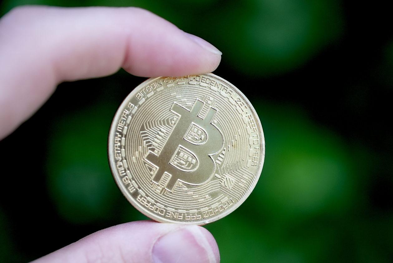 cryptocurrency, India's crypto bill may treat crypto as commodity