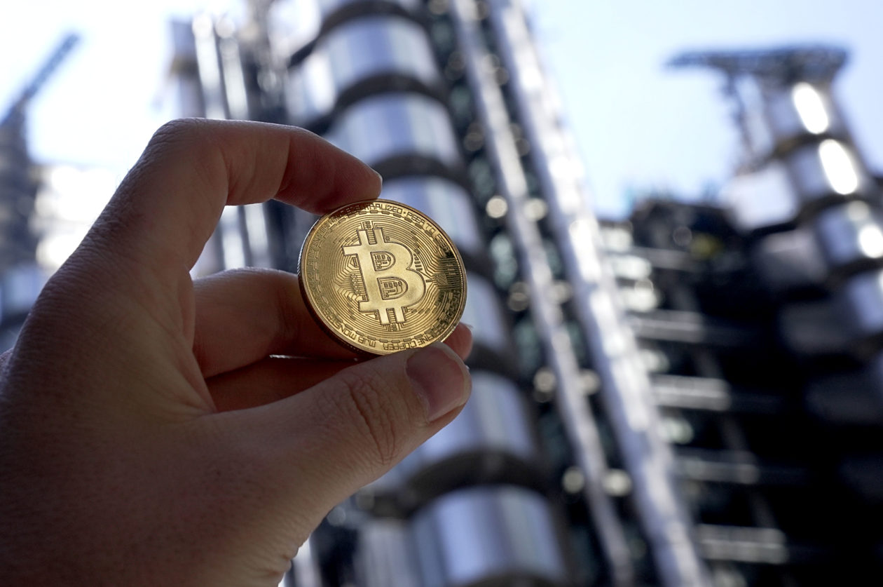 Bitcoin, El Salvador wowed the world by adopting Bitcoin as legal tender. Other countries are taking note