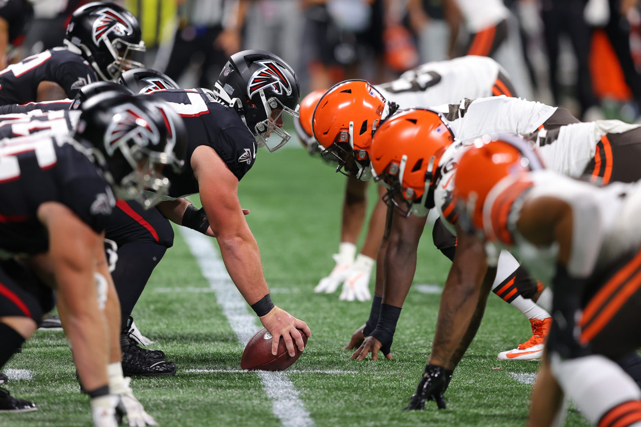 NFL bans crypto sponsorships and NFTs for teams