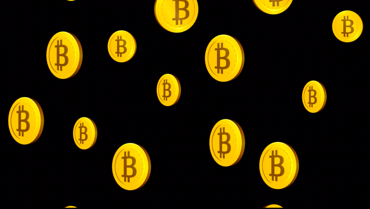 Microstrategy buys another 5,050 Bitcoins for US$242.9M
