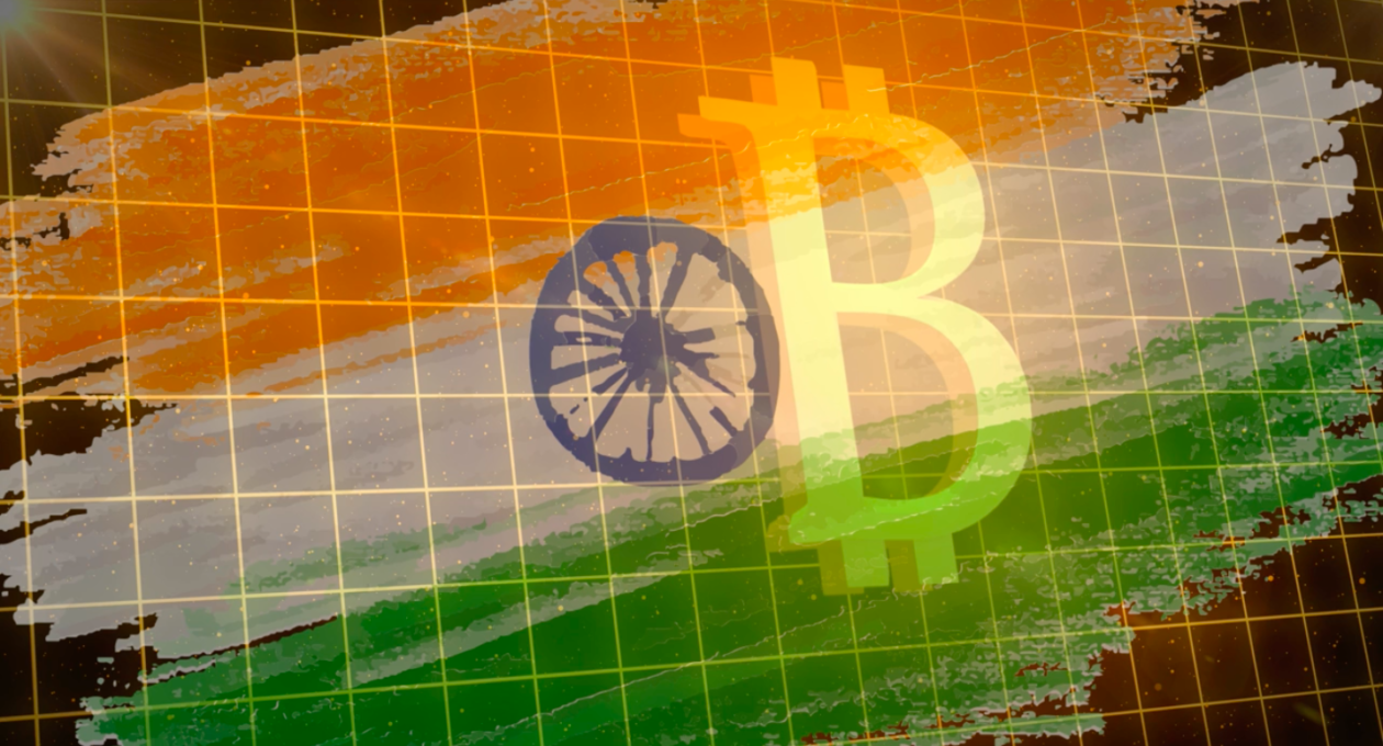 Banks blocking crypto transactions? No problem. Indians find ways to continue trading crypto