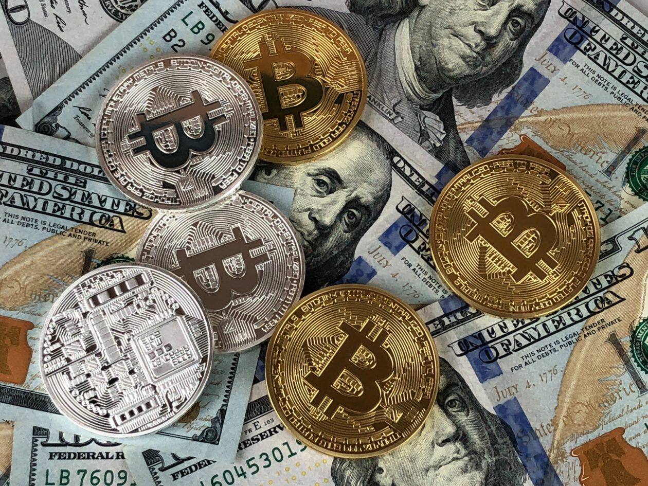 U.S. sentences money and crypto launderer to 11 years in prison
