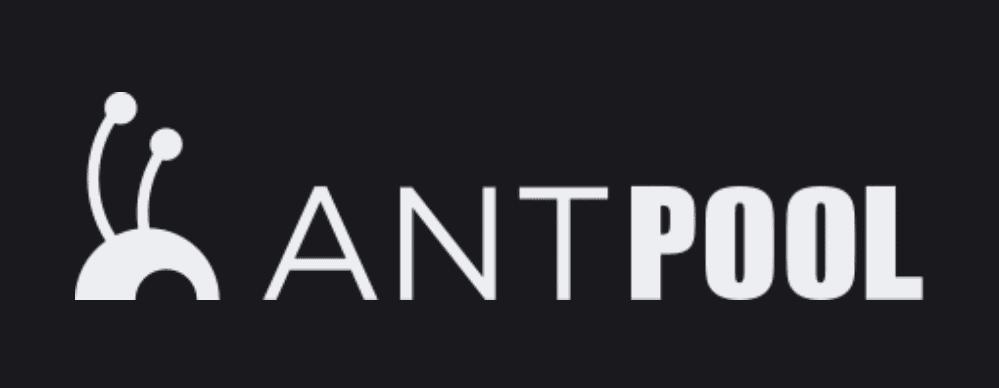 AntPool