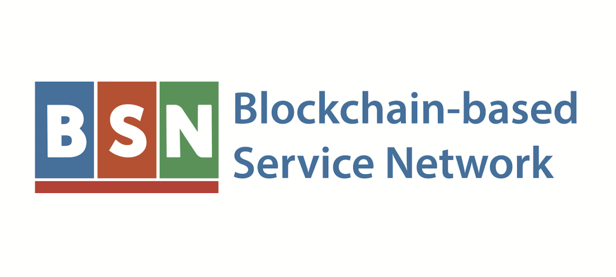 China's State-backed Blockchain Network Expanding To Turkey, Uzbekistan